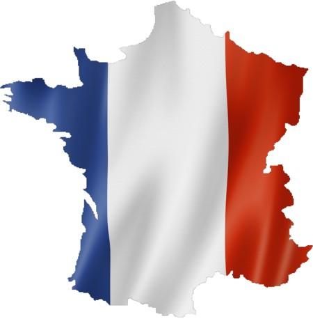 Rotunda Negativa Francesa Al Ttip En Su Actual Estado De Negociaciones 3