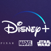 Disney+: el nuevo competidor de Netflix llegará más barato y con 35 títulos originales donde destacan Marvel y Star Wars