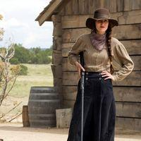 Sensacional tráiler de 'Godless', el western feminista de Netflix