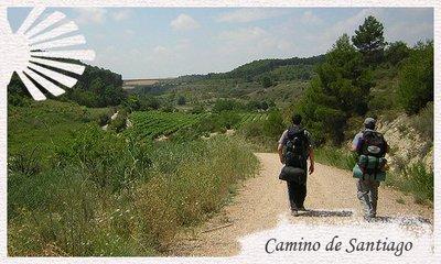Guía del Camino de Santiago: Cómo preparar el Camino (II)