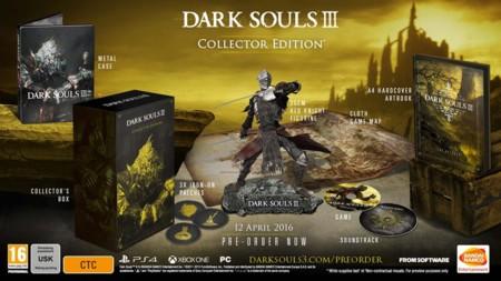 Darksouls301