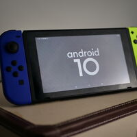 Qualcomm prepara su Nintendo Switch con Android: mandos desacoplables y conexión a TV por 300 dólares, según Android Police