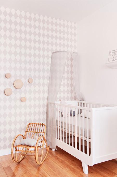 habitacion-bebe-1.jpg