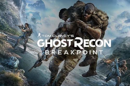 """'Ghost Recon Breakpoint', lo hemos jugado y creemos que es el momento perfecto para que Ubisoft modifique su """"fórmula clásica"""""""
