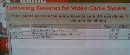 gamestop-precio-final-ngp-01.jpg