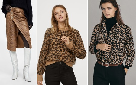Tendencias Aw 2018 Leopardo
