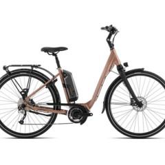 Foto 21 de 27 de la galería bicicletas-electricas-orbea-2016 en Motorpasión Futuro