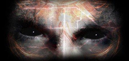 Djimon Hounsou y Rufus Sewell se suman al reparto de 'Paradise Lost', lo nuevo de Alex Proyas