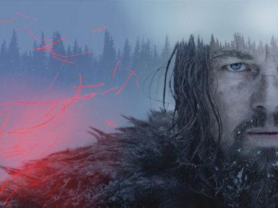 No solo moda: Leonardo DiCaprio bajo las órdenes de Iñárritu en 'El renacido'