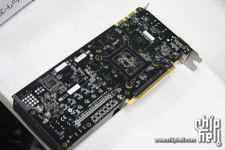 NVidia GTX 680 leak