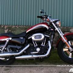 Foto 58 de 65 de la galería harley-davidson-xr-1200ca-custom-limited en Motorpasion Moto