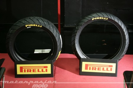 Pirelli Scorpion Trail Ii 003