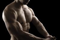 Errores frecuentes que debes evitar en tu dieta si buscas definir músculo
