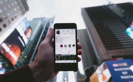Best Nine 2019: cómo crear el top 9 con tus mejores fotos de Instagram