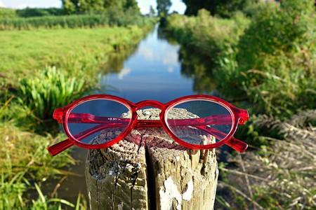 Operación láser ocular: lo que debes saber, de primera mano