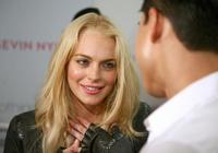 Si Lindsay Lohan quiere un reality show ¿qué es lo próximo?