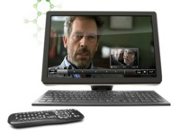 Hulu Desktop, el futuro de la televisión