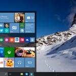 ¿Aplicaciones en 32 bits o en 64 bits? Así podemos ver en que versión se están ejecutando en Windows 10