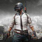 PUBG confirma oficialmente su llegada a PS4 en diciembre