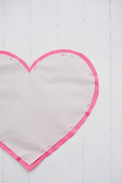 cojines corazon 2