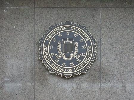 El FBI ayuda a la CIA a investigar las filtraciones y asegura que la privacidad no existe en EE.UU.
