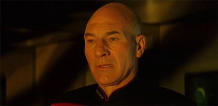 Star Trek la proxima generacion 1