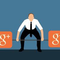 Google+ desaparecerá en abril, pero hay voluntarios trabajando para hacer copias de seguridad de todo su contenido público