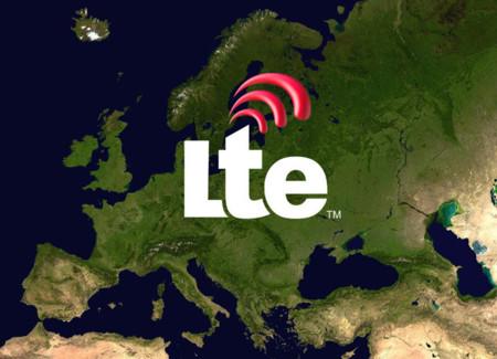 LTE Refarming frecuencias móviles dividendo digital