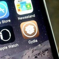 Ya hay un jailbreak de iOS 12 y para iPhone X, pero no esperes instalarlo pronto en tu dispositivo