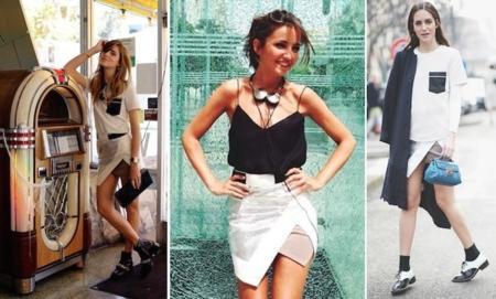 styligion-bloggers-9.jpg