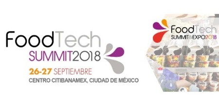 Foodtechsummit