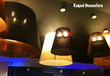 lámparas gigantes 3