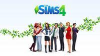 Los usuarios de Mac podrán disfrutar de Los Sims 4 a partir de febrero