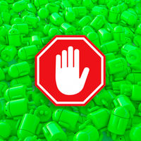 El malware no es la única amenaza para Android, el adware también puebla la Play Store