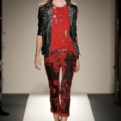 Foto 4 de 14 de la galería tendencias-primavera-2011-punk en Trendencias