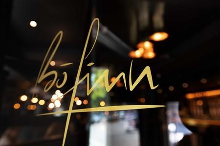 Restaurante Bó Finn