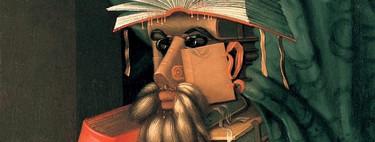 Los libros a través de los cuadros: ocho obras donde la literatura es la protagonista
