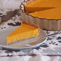11 recetas dulces con calabaza, para aprovechar los azúcares naturales de esta hortaliza durante el otoño