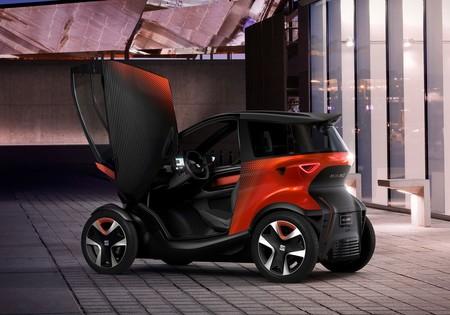 Seat Minimo Concept 2019 1600 05