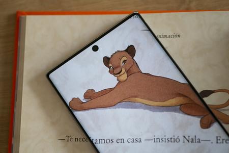 Samsung Galaxy Note 10 Plus Pantalla 03