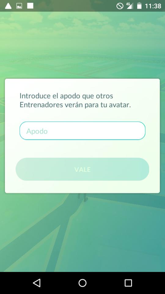 Foto de Pokémon Go (7/12)