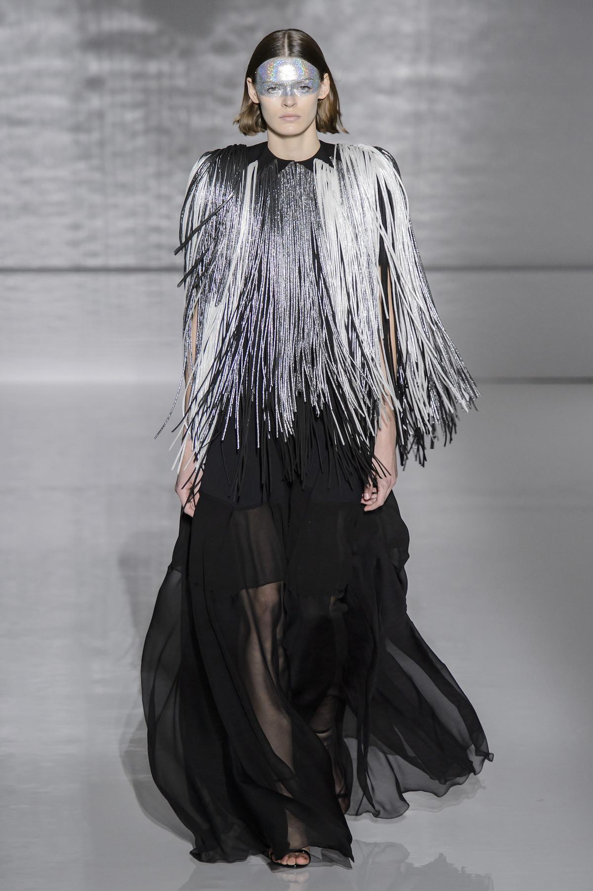 Foto de Givenchy Alta Costura Primavera Verano 2019 (19/43)