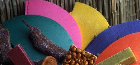 Los dulces típicos en México: alegrías, ates, palanquetas, camotes, jamoncillos, muéganos y más