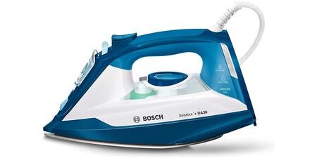 Bosch Tda3024020