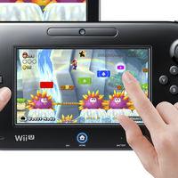 Nintendo anuncia el cese de la producción de Wii U
