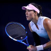 El tenis femenino también se verá en DAZN, la plataforma se hace con los torneos WTA en exclusiva