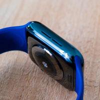 El electrocardiograma (ECG) del Apple Watch Series 4 se podrá activar cambiando la región del iPhone