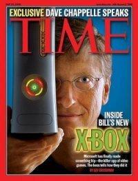 Bill Gates habla de Halo 3
