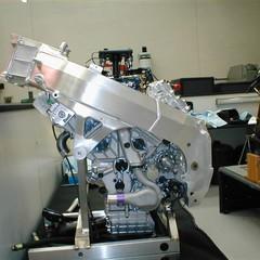 Foto 18 de 24 de la galería proton-kr-ktm-2005 en Motorpasion Moto