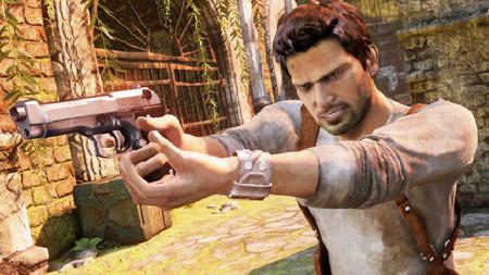 Director de Uncharted 4 cambia Naughty Dog por Riot Games